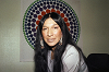Lavender Kite Audio Research Hour: Buffy Sainte Marie Special 15.07.19 Radio Episode