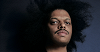 Kerri Chandler - Back To The Raw 15.11.19 Radio Episode