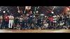 Soul Skate 29.10.18 Video