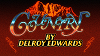 Delroy Edwards Presents Country: The Sound of GTA 14.12.20 Radio Episode