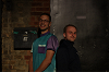 TT w/ DJ Pitch and DJ Meddle 03.09.21 Radio Episode