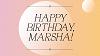 HAPPY BIRTHDAY, MARSHA!: ADRIENNE MAREE BROWN, BLACK OBSIDIAN SOUND SYSTEM, TOURMALINE & LOLA OLUFEMI 24.08.20 Radio Episode