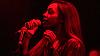 Jaja Kisses live at Jazz Cafe 14.12.17 Video