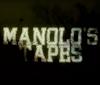 Skate Muzik - Manolo 12.05.19 Radio Episode