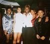 Black Forest w/ Afrodeutsche 06.07.19 Radio Episode