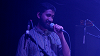 Sarathy Korwar live at Jazz Cafe 24.04.17 Video