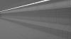 Buried Light w/ Ashtrejinkins 08.01.20 Radio Episode