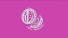 Fruit Merchant w/ Hidden Spheres 27.02.21 Radio Episode