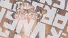 RVNG Intl. Presents Friends & Fiends w/ Tim Sweeney