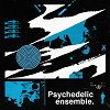 Live at the Clinic w/ Psychedelic Ensemble - Sidetracked by Polish Jazz 20.01.20 Radio Episode