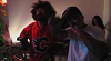 Remy Banks & World's Fair at MoMa PS1 (Part 1) (Live) 11.01.16 Video