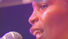 Women Of Reggae w/ Estelle Birch