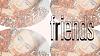 RVNG Intl. Presents Friends & Fiends w/ Kate NV 24.06.21 Radio Episode