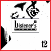 Listener's Digest 012 14.09.18 Incoming
