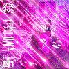 Precious Metals w/ EndgamE & Ifeoluwa 06.01.21 Radio Episode