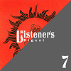Listener's Digest 007 15.03.18 Incoming