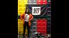 F U Pay Us Radio: Comedy Special w/ Liza Dye 09.03.21 Radio Episode