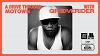 A Drive Through Motown: Grooverider     01.09.21 Radio Episode