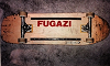 Skate Muzik - Fugazi Special 29.09.17 Radio Episode Search Result