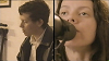 Tirzah - live from The Room 12.10.21 Video