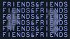 RVNG Intl. Presents Friends & Fiends w/ Sugai Ken  02.05.19 Radio Episode