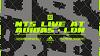 Live From Adidas LDN Oxford Street  Radio Series