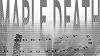 Bokeh Versions w/ Maple Death Records  25.09.19 Radio Episode