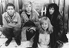 Happy Death w/ Ed Horrox - Throwing Muses Special 07.05.21 Radio Episode