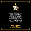 THE SOUND OF GRAND THEFT AUTO: A MUSICAL HISTORY 11.12.20 Incoming