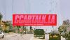 CCARTALKLA w/ Martine Syms and Matthew Angelo Harrison