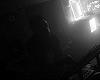 Tim Reaper - Remixes Of The 90s 04.08.21 Radio Episode