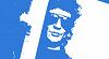 In Focus: Peter Gutteridge