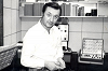 Italian Masters w/ Lele Sacchi - Piero Umiliani 01.10.19 Radio Episode