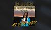 Trailblazers: Pioneers of Music w/ Nao 26.03.21 Radio Episode