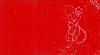 Ossia  22.02.19 Radio Episode