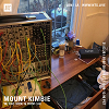 Mount Kimbie 29.03.20 Incoming