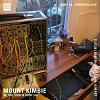 Mount Kimbie 29.03.20 Incoming