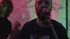 Tunnel Vision #4 : Gnod Live 31.10.16 Video