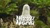 Wiggly World w/ Heaty  16.09.19 Radio Episode