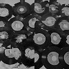 Hit A Lick Radio w/ Duncan Brazzil  24.05.21 Radio Episode