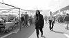 POiSON ANNA - COMiN FOR YA 24.06.21 Video
