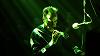 Charles Hayward live at Jazz Cafe 06.04.17 Video