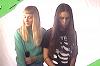 Smerz Live 27.10.16 Video