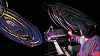 OKONKOLE Y TROMPA w/ PAM &  DJ F16 Falcon - Jean-Luc Nest Special 07.10.20 Radio Episode