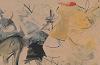 Fragrant Sacrifice w/ Naima Karlsson - Extempore 12.03.19 Radio Episode
