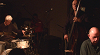 The Necks Live at Cafe Oto - 07.11.16 05.12.16 Video