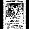 BRAIN DEAD & NTS RADIO PRESENT: BRAINWAVE TRAINING 24.03.20 Incoming