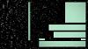 Nitetrax w/ Jenna Sutela 10.03.20 Radio Episode