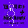DJ Koze & Róisín Murphy 27.04.18 Incoming