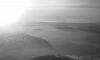 King Britt Presents Transmissions: #33: Through The Haze